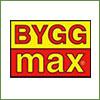 Ångtvätt hos Byggmax.se