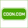 Vågtång hos CDON.se