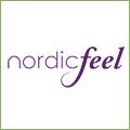 Vågtång hos Nordicfeel.se