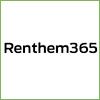 Vågtång hos Renthem365.se